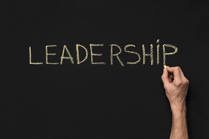 Mastering the Art of Leadership: Noteworthy Points Every True Leader Must Know